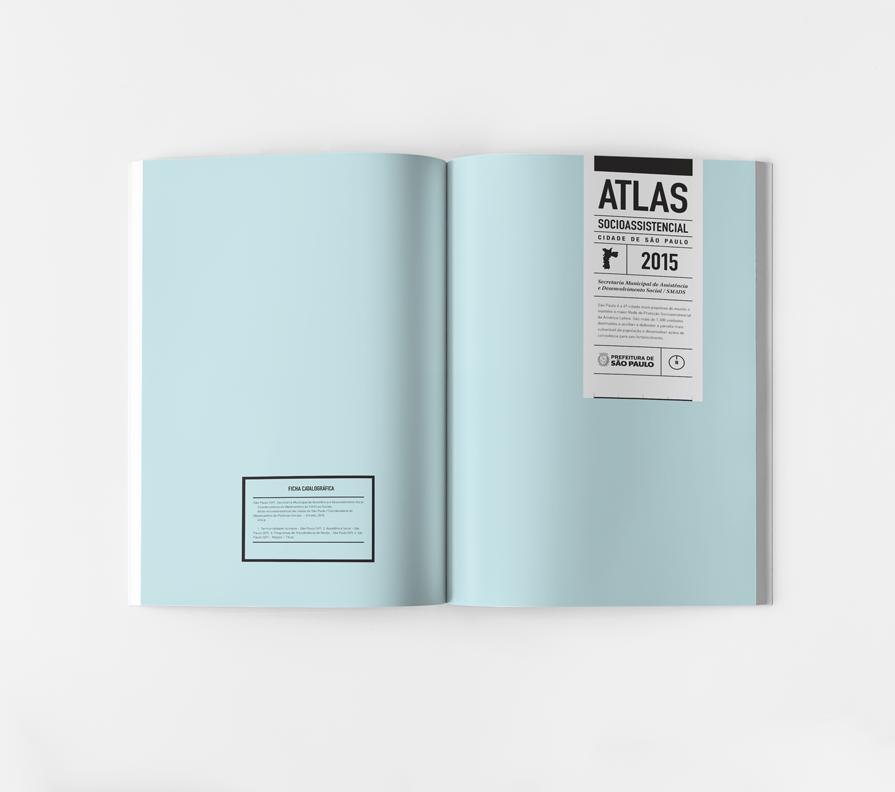 atlas_14