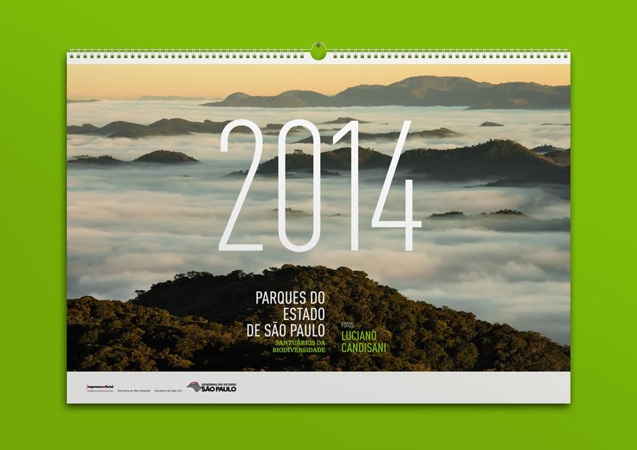 calendario_template