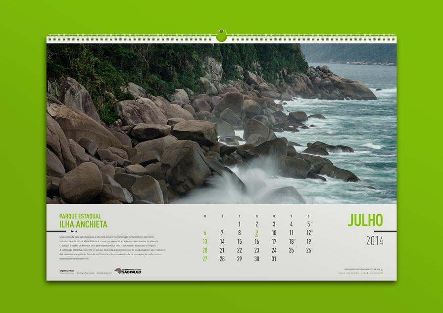 calendario_template10