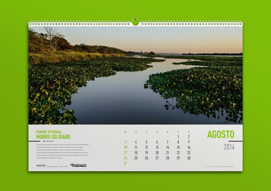 calendario_template11