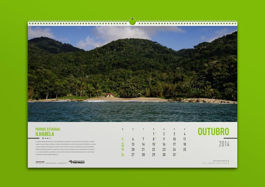calendario_template13
