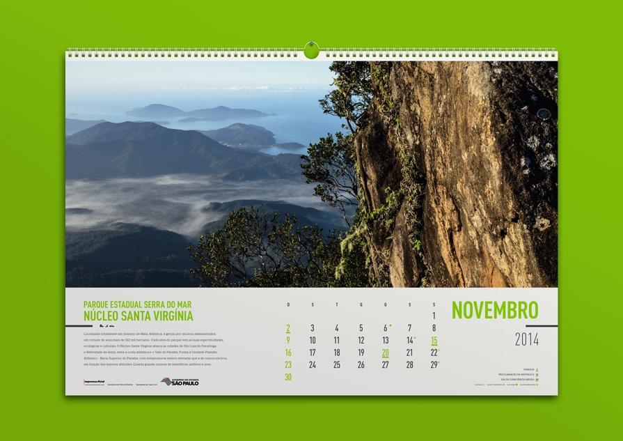 calendario_template14