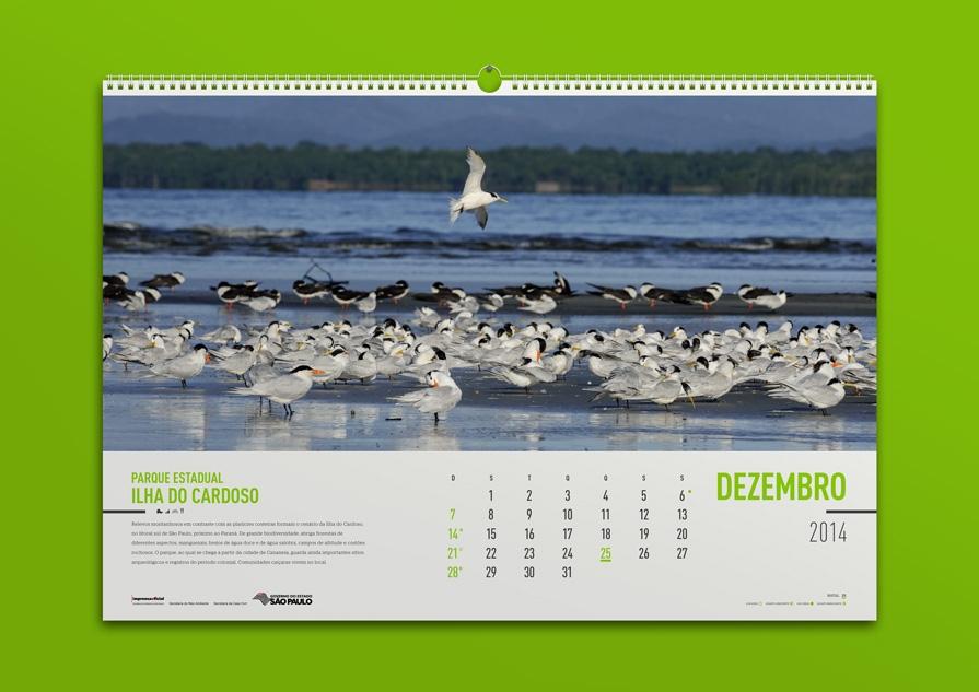 calendario_template15