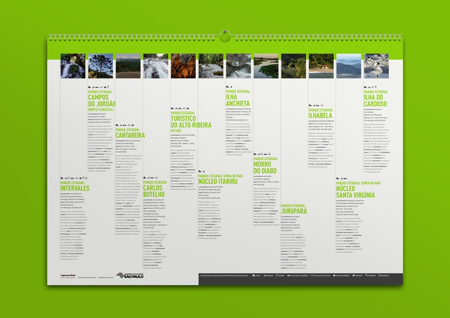 calendario_template3