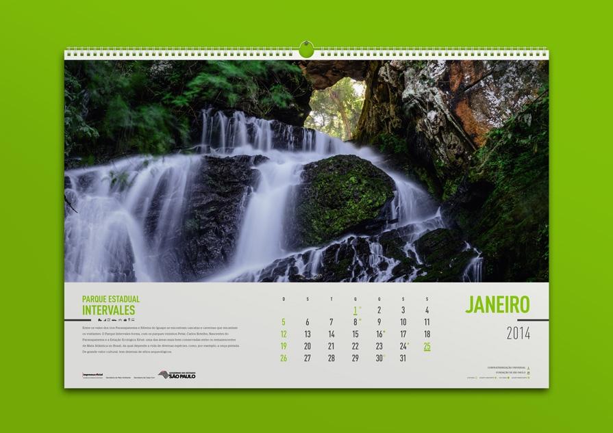 calendario_template4