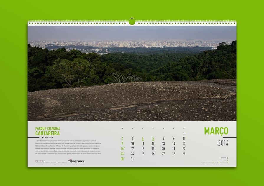 calendario_template6