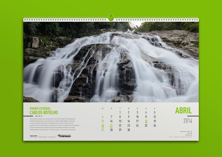 calendario_template7