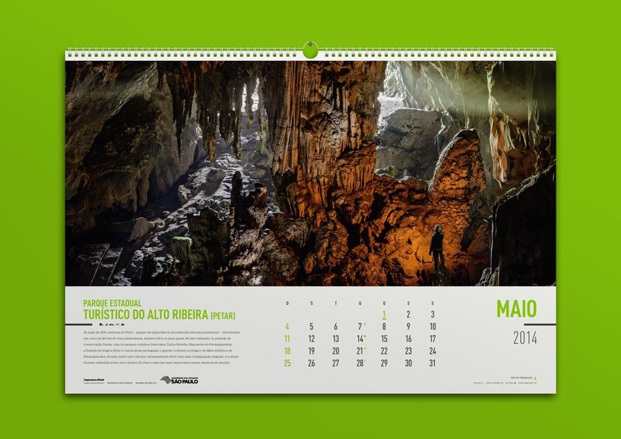calendario_template8