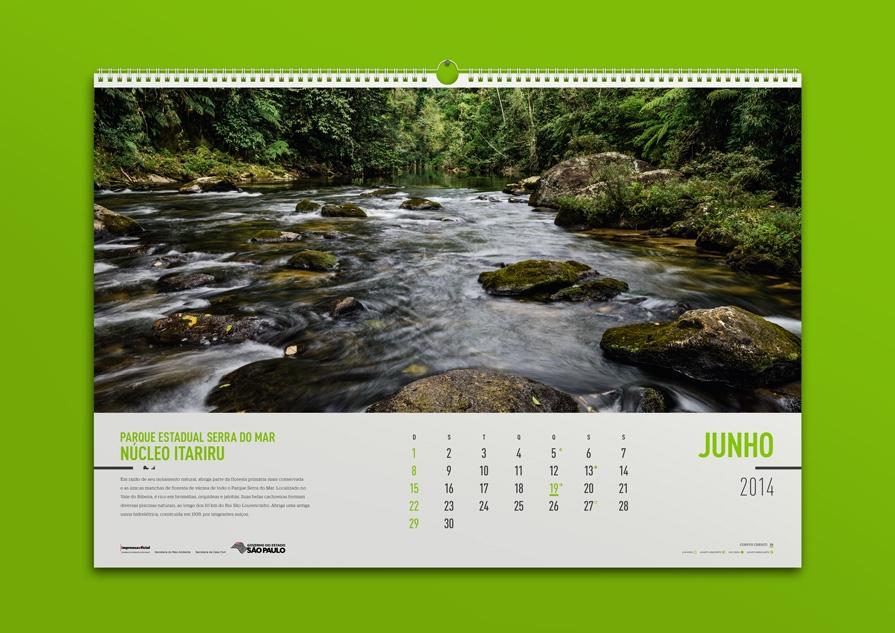 calendario_template9