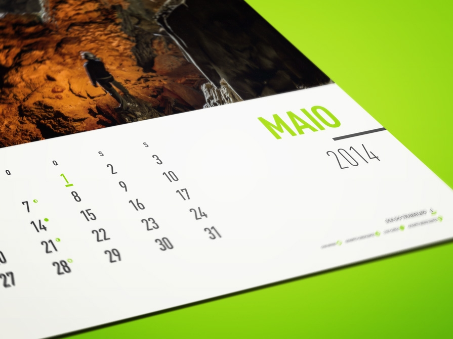 calendario_template_02