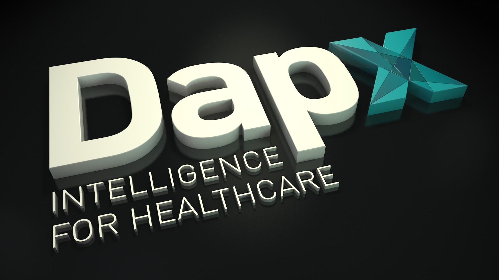 dapx_storytelling_10