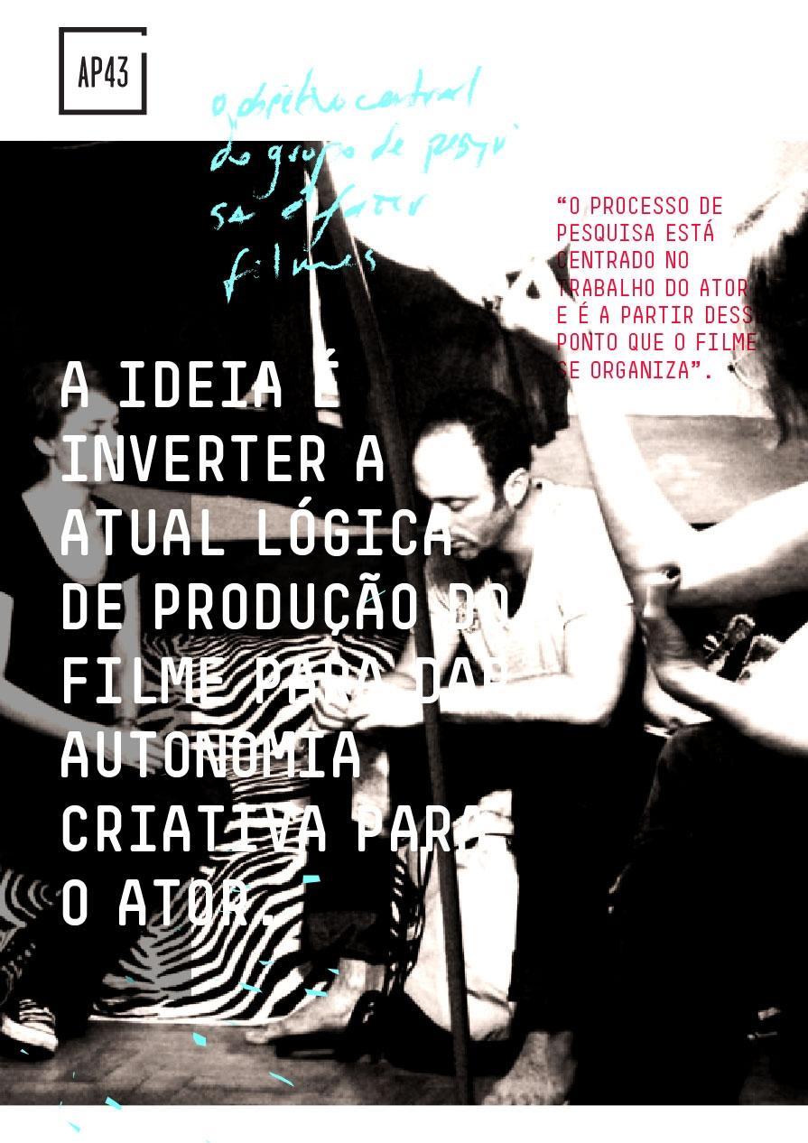 interna_16
