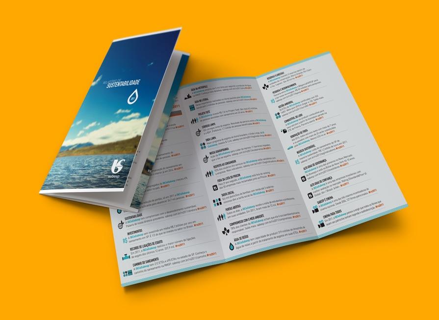 interna_895x540_book_13