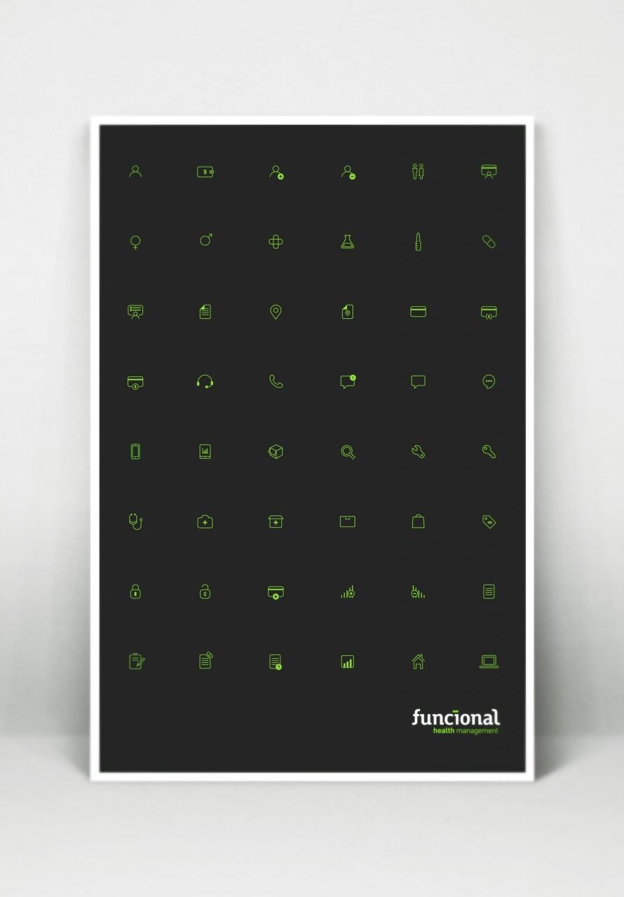 mockup_cartaz_1