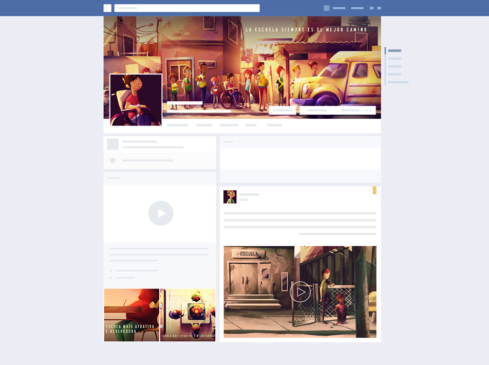 106_05_08_facebook_mockup_01
