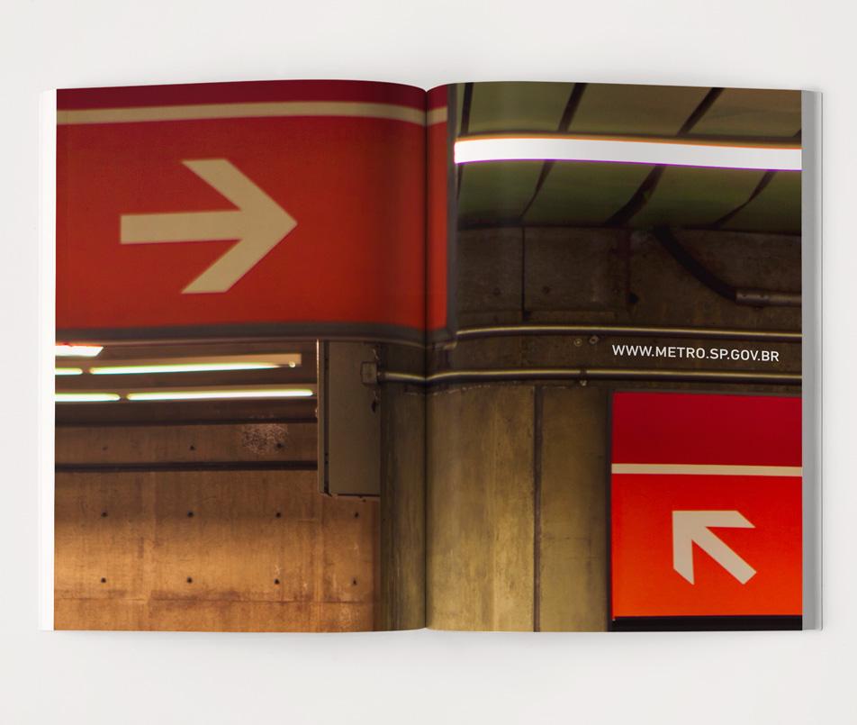 metro_15_03