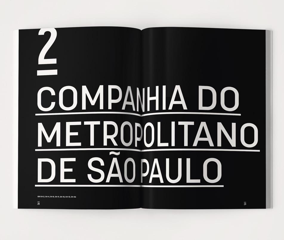 metro_15_12