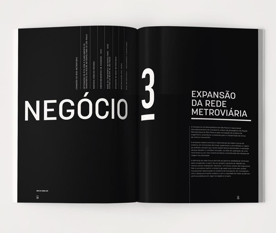 metro_15_18