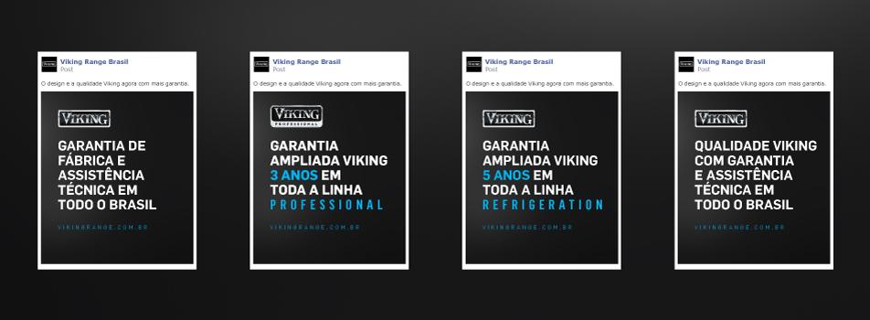 viking_middleby_d4g_09
