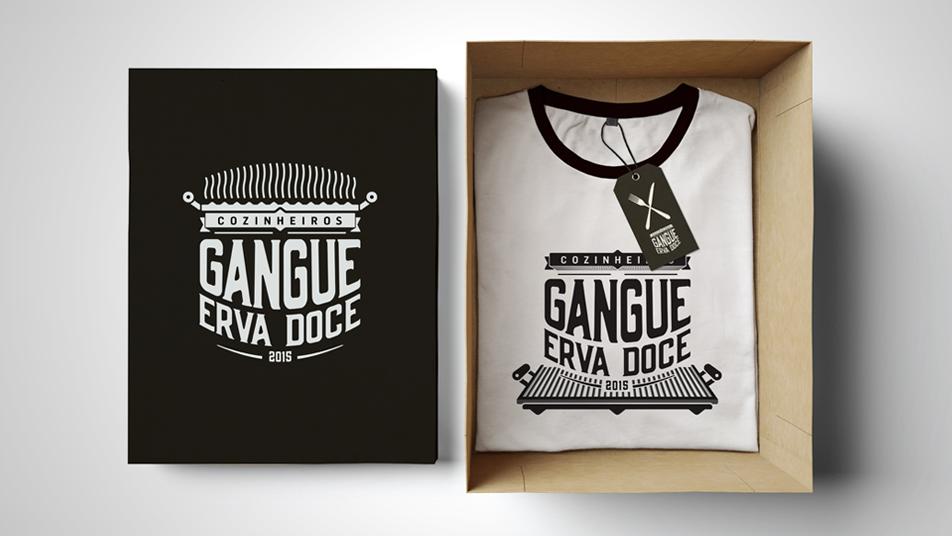 gangue_erva_doce_10